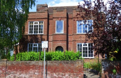 3 Bedroom House – Sold to investor