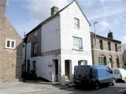 The Old Bakery, Broadmayne