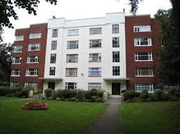 Erinbank Mansions